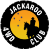 Jackaroo 4wd Club Of Australia
